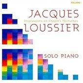 Nocturne No. 5 in F-sharp major, Op. 15, No. 2