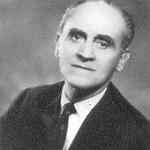 Dimitris Atraidis