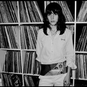 Eleanor Friedberger 4_760.jpg