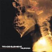 Trace Element