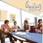 Vacation Band