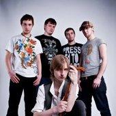 Фотосессия 2009