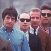 Ottobre '90