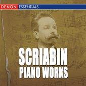 Etude in D-Sharp Minor, Op. 2