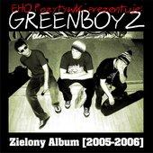 GreenBoyz