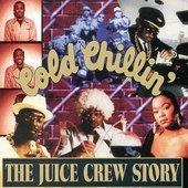 The Juice Crew