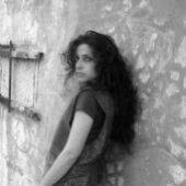 Molella feat. Alessia D'Andrea