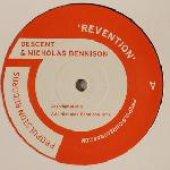 Descent & Nicholas Bennison