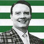 Glen Daly