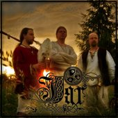 Jar - Slavic Folk Band