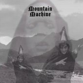 Mountain Machine