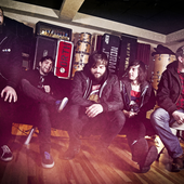 Norma Jean NEW PRESS PHOTO 2013 HQ PNG
