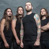 Revocation 2014