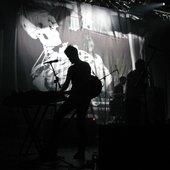 Astoria, Nov08