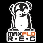 MaxFloRec