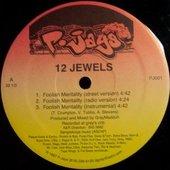 12 Jewelz