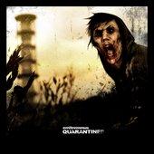 Emitremmus - Quarantined (Standard Edition)