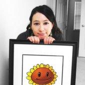 Laura Shigihara