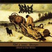 Drudkh - Кров у наших криницях(Blood In Our Wells) 2006