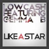 Lowcash Feat. Gemma B
