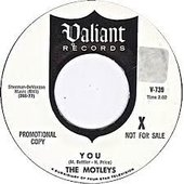 The Motleys