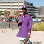 At The Stockton Ballpark Arena