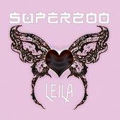 Leila (Instumental)