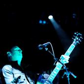 11/11/2011 - Porto Alegre, RS - Brazil.