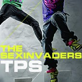 The Sexinvaders
