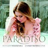 Hayley Westenra & Ennio Morricone