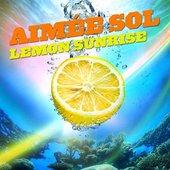 Aimee Sol