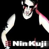 Nin Kuji