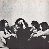 Still Life (70s Rock)