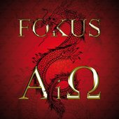 Fokus Feat. Rahim