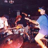 Chicago 1993
