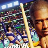 Drumline Movie