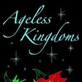Ageless Kingdoms