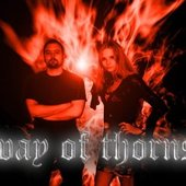 Way of Thorns