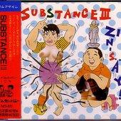 ZIN-SAY