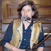 Tara Greenblatt