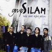 Grup Silam