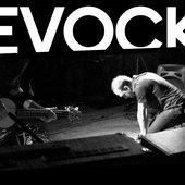 devocka_newlogo2