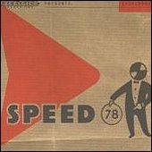 Speed 78