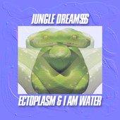 EC†OPL∆SM & I AM WATER