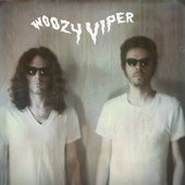 WoozyViperCover2