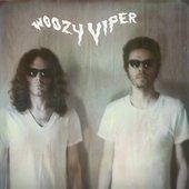 Woozy Viper