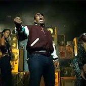 Tiësto vs Diplo feat. Busta Rhymes