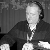 Dave Jones (a.k.a Maddslinky)