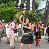 Cancun No WTO 2003