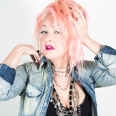 Cyndi Lauper - By Alex Reside for In style.png